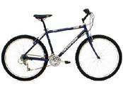 CANNONDALE Mountain Bicycle M300